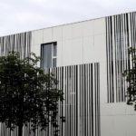 Ecole primaire Magnolias Laeken