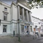 Ecole primaire n°5 Chouette Molenbeek-Saint-Jean