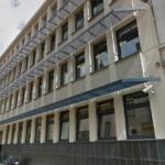Institut Sainte-Marie primaire Schaerbeek