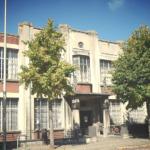 Ecole de la Découverte ganshoren