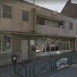 Ecole primaire n°12 Le Tilleul Anderlecht