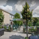 Institut primaire Maris Stella - Saint-Lambert Laeken