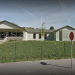 Ecole Moortebeek primaire