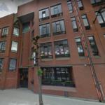 Institut Notre-Dame Anderlecht fondamental libre