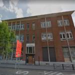 Institut Sainte-Marie anderlecht primaire libre