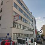 Ecole primaire Saint-Louis n°2 Bruxelles