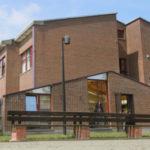 Ecole Schaller fondamental spécialisé auderghem