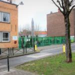 Centre Scolaire Les Tournesols primaire fondamental protestant libre
