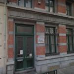 Centre pédagogique de Vlaesendael Primaire Bruxelles