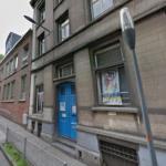 Ecole maternelle Dames de Marie Saint-Josse-ten-Noode