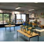 Ecole primaire Divin Sauveur Schaerbeek