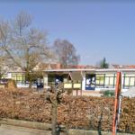 Ecole Nos Bambins Bruxelles Ganshoren Maternel Petite Enfance