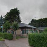 Ecole Openveld berchem maternel petite enfance
