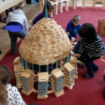 école maternelle communale n°13 Schaerbeek