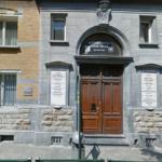 école maternelle Serge Creuz Molenbeek-Saint-Jean prospérité 2
