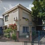 Ecole maternelle Léopold Ier Laeken