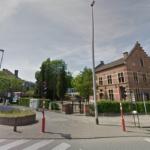 Ecole maternelle du Korenbeek n° 18 Molenbeek-Saint-Jean