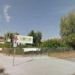 Ecole maternelle Korenbeek n° 19 Molenbeek-Saint-Jean