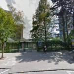 Ecole maternelle n° 15 Les Lutins du Petit Bois - Molenbeek-Saint-Jean