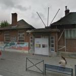 école maternelle n°14 Schaerbeek