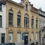 école maternelle n°2 Schaerbeek