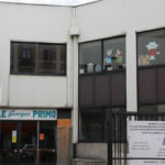 ecole maternelle n°6 Georges Primo Schaerbeek