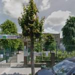 école maternelle Institut Maris Stella - Saint-Lambert Laeken