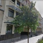 école maternelle Institut Sainte-Marie Schaerbeek