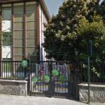 Ecole Les Clémentines (annexé à l'Athénée Royal Rive Gauche)