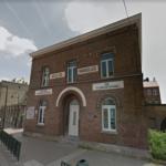 Centre pédagogique de Vlaesendael ville de bruxelles maternel spécialisé