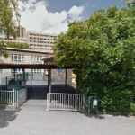 Institut Notre-Dame Willemijns
