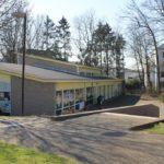école primaire Athénée royal Woluwé-Saint-Lambert
