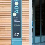 Centre Ados psychiatrie enseignement spécialisé secondaire type 5 Anderlecht