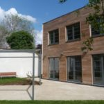 Centre Ados trouble psychiatrique enseignement spécialisé secondaire type 5 Anderlecht