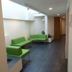 Centre Ados hopital psychiatrique enseignement spécialisé secondaire type 5 Anderlecht