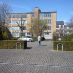Ecole secondaire enseignement spécialisé Ados Pilifs Neder-over-heembeek