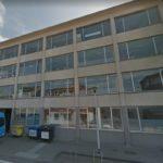 Ecole secondaire enseignement spécialisé type 2 Ados Pilifs Neder-over-heembeek