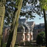 Ecole Escale Clinique La Ramée – Secondaire - Uccle