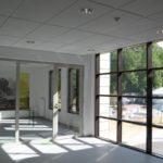 Ecole Escale Clinique La Ramée Uccle