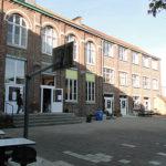 Ecole enseignement spécialisé La Cime
