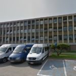 Ecole intégrée implantation irahm Secondaire Woluwe-Saint-Lambert