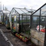 ecole secondaire spécialisée polders horticulture Uccle
