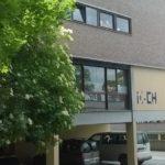 Institut Decroly secondaire spécialisé type 1 et 3 Uccle