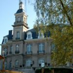 Institut Royal pour Sourds et Aveugles Secondaire Uccle
