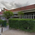 Ecole spécialisée maternelle Les Acacias