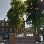 Ecole primaire individualisée Les Mouettes Ixelles