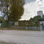 Ecole primaire spécialisée La Charmille Woluwe-Saint-Lambert