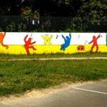 Ecole maternelle spécialisée Clair Vallon Ottignies-Louvain-la-Neuve