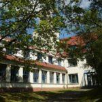 Ecole primaire spécialisée Clair Vallon Ottignies-Louvain-la-Neuve 1