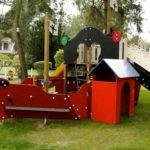 Ecole primaire spécialisée Clair Vallon Ottignies-Louvain-la-Neuve 3